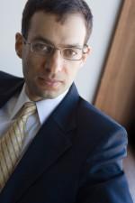 Seth D Kaplan Photo
