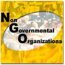 ngos in global politics and state sovereignty Approaches to global politics key concepts  remain key to global politics state sovereignty as basis for international  rise of non-state actors (tncs, ngos,.