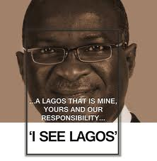 Fashola Lagos development state