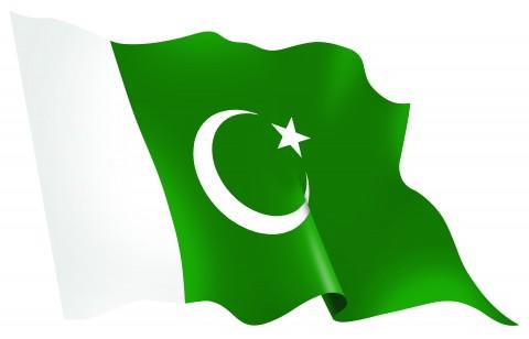 Pakistan Political Economy Foreign Aid