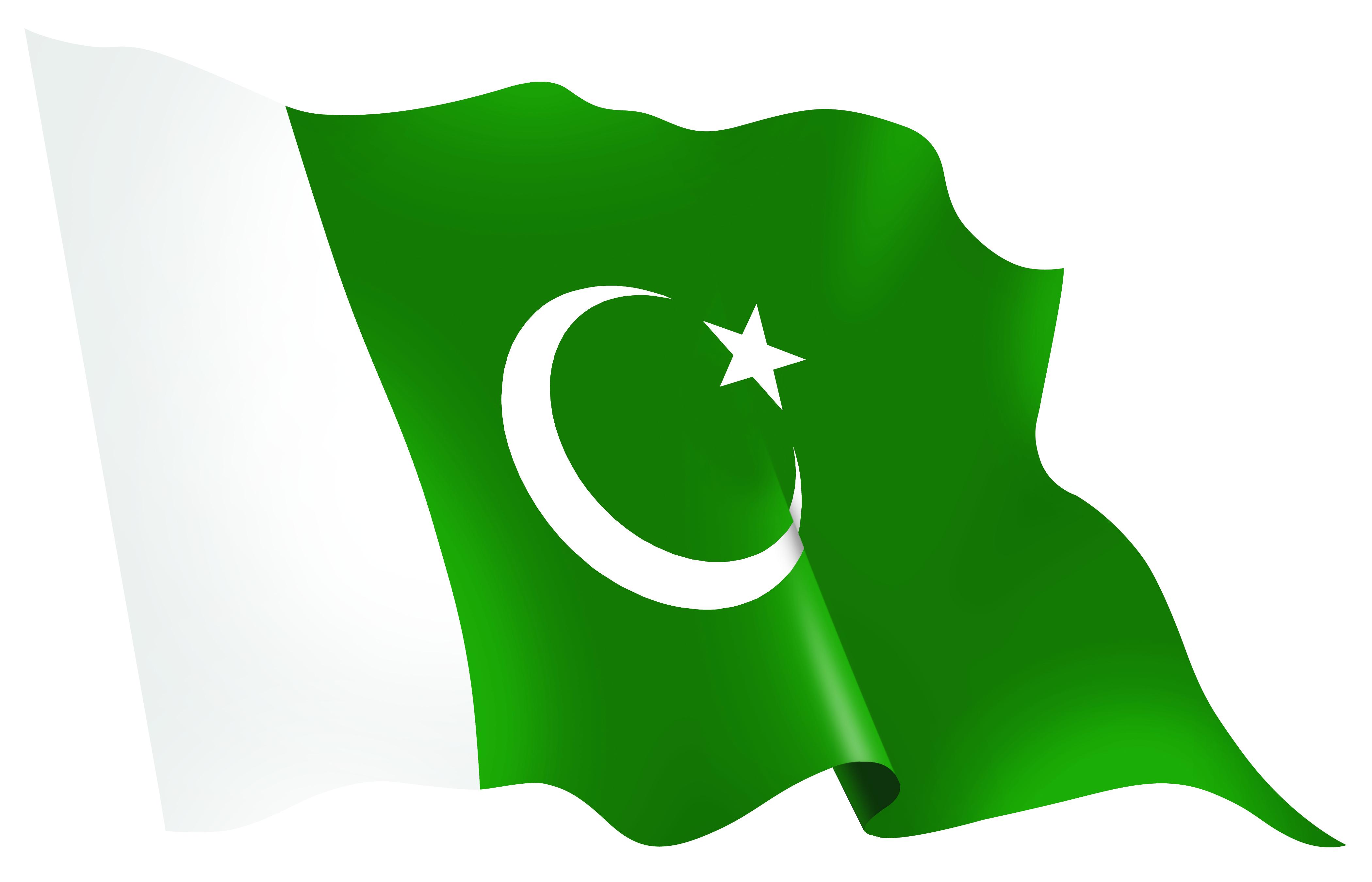Pakistan Geography KiteRunner6th