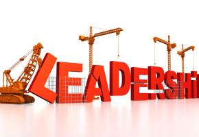 Leadership Fragile States