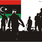Libya's Tribal Groups